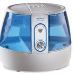Vicks Cool Mist Humidifier Reviews: Get Complete Relief From Cold & Flu