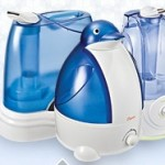 Top 10 Best Humidifier Brands You May Consider Buying in 2016