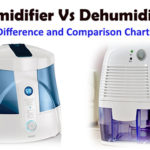 Humidifier or Dehumidifier: What Should You Choose And Why?