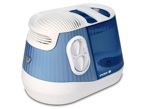 best filterless cool mist humidifier reviews. Black Bedroom Furniture Sets. Home Design Ideas