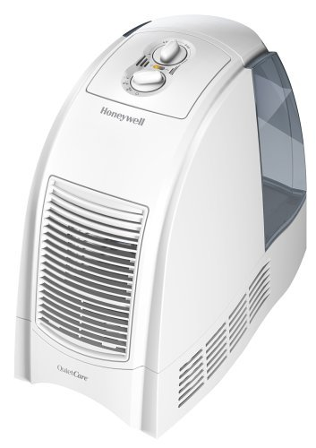 Best Humidifier With Humidistat Reviews