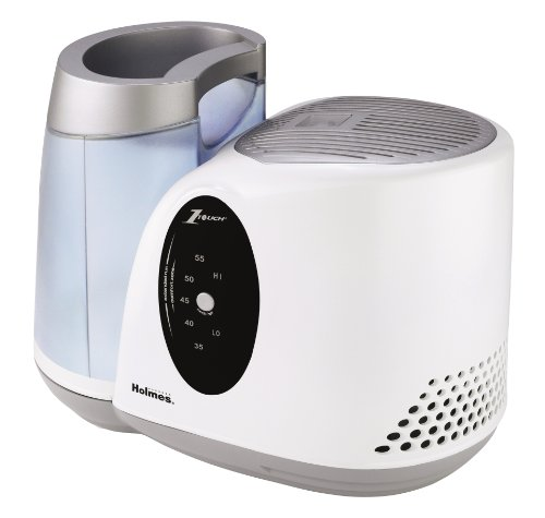 10 Best Holmes Ultrasonic Cool Mist Humidifier Reviews