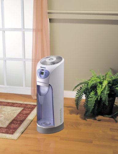 holmes cool mist humidifiers get the ultimate comfort in your bedroom
