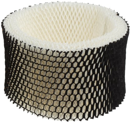 how to clean humidifier filter with vinegar. Black Bedroom Furniture Sets. Home Design Ideas
