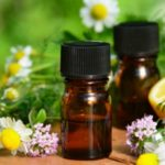 Can Essential Oils Be Put In A Humidifier?