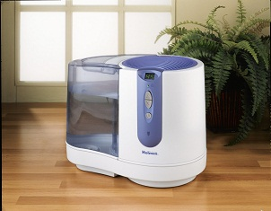 best humidifier with humidistat reviews 18306 | humidifiers with humidistat