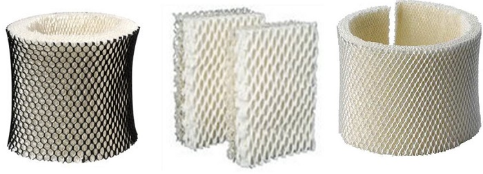 How Often Change Humidifier Filter