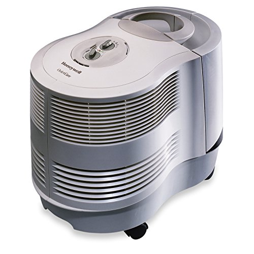7 Best Honeywell Cool Mist Humidifier 2019 Reviews Amp Tips