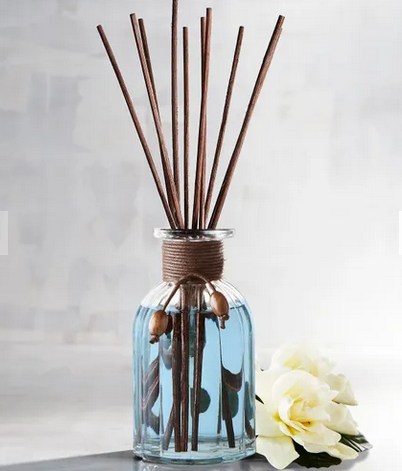 Pier One Reed Diffuser