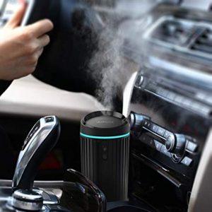 best car diffuser