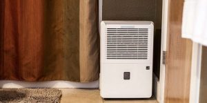 how long should dehumidifier last