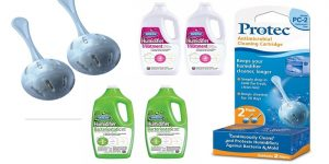 put-in-humidifier-to-prevent-mold